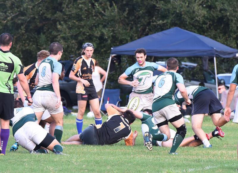 Tulane Rugby 2016 269.JPG