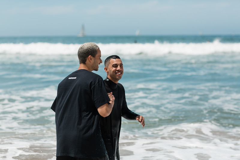 2019_05_18_BeachBaptisms_NL_129.jpg
