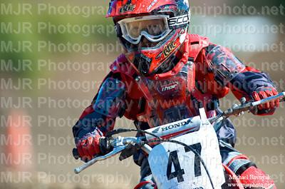Motocross, ClubMX, LI, NY 09.19.09