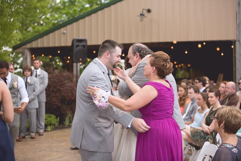 Hannah and David Wedding-5835.jpg