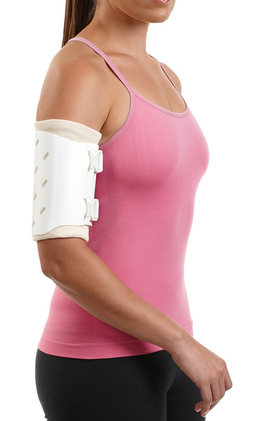 Lo Pro Humeral Fracture Brace