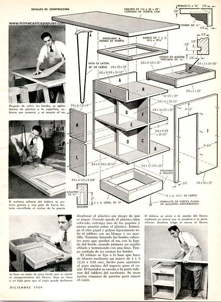 escritorio_librero_diciembre_1969-02g.jpg