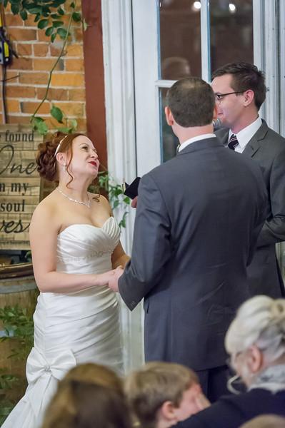 Melissa & Seth-493.jpg