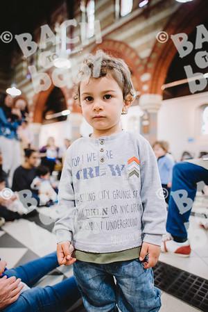 © Bach to Baby 2018_Alejandro Tamagno_Surbiton_2018-04-24 035.jpg