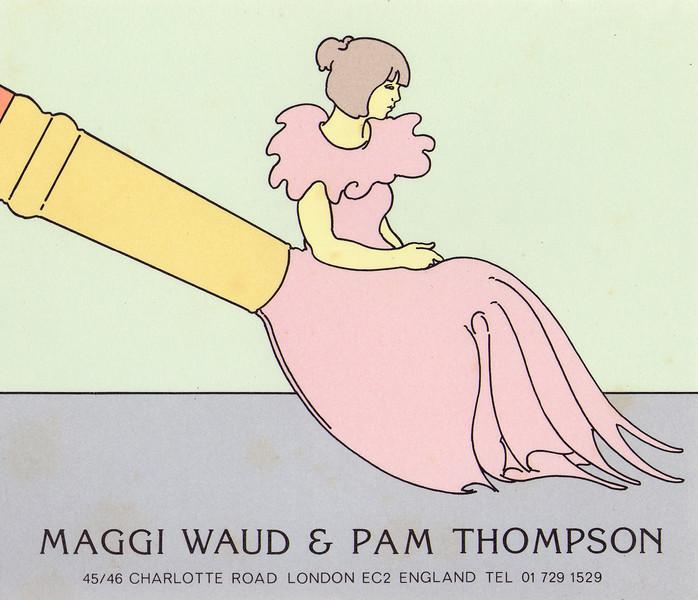 MaggieWard.jpg