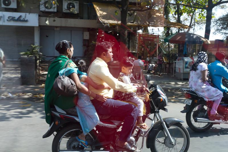 India_2012Feb-4621.jpg