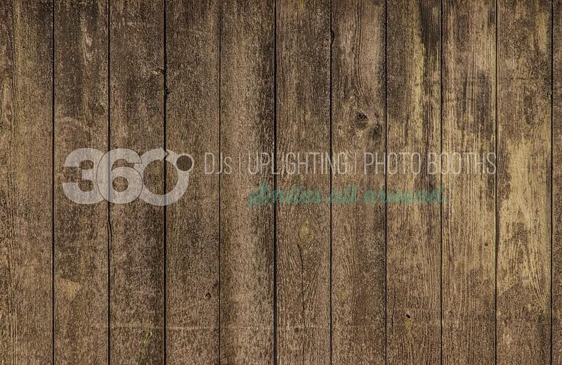 Worn-Planks_batch_batch.jpg