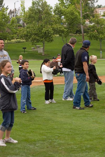 Melinda Fathers day-012.jpg