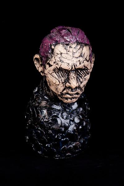 PeterRatto Sculptures-114.jpg