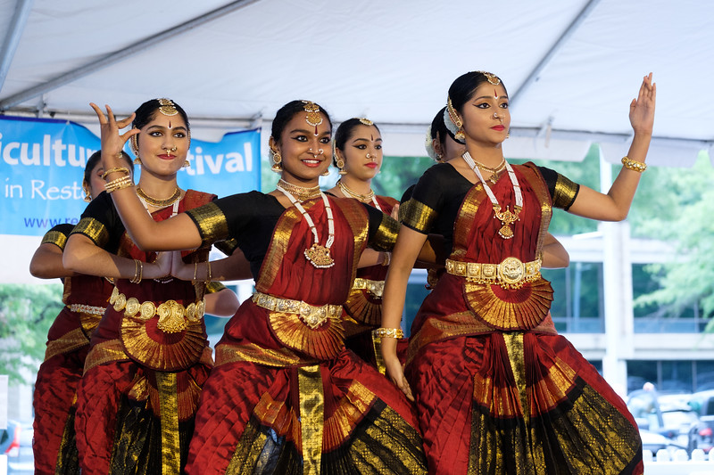 20180922 453 Reston Multicultural Festival.JPG
