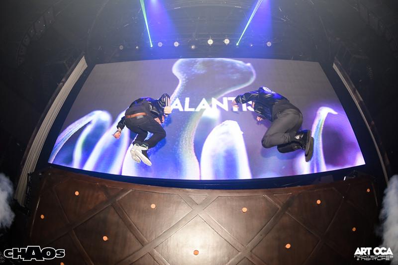 Galantis at Chaos (22).jpg