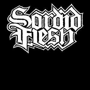 SORDID FLESH (SWE)