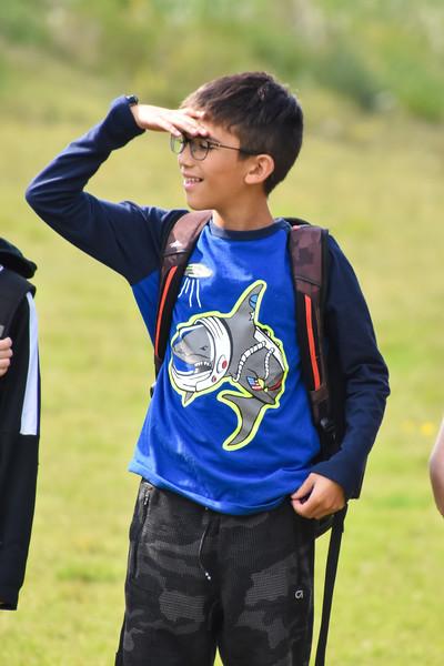 Grade 5 Expedition-Niigata-DSC_0069-2018-19.jpg