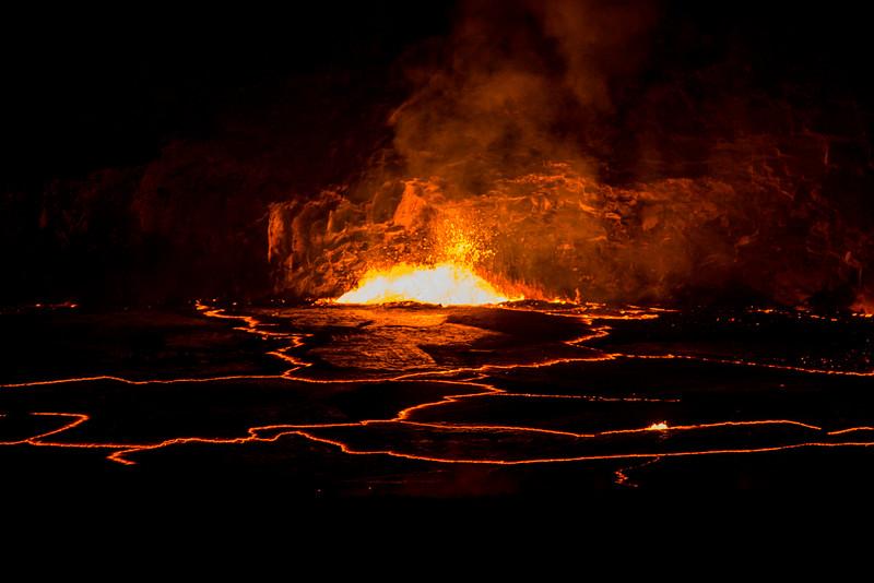 volcano eruption Halamaumau Crater LRE -3637.jpg