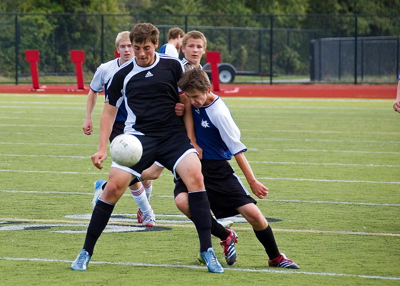 2007---Sept---Soccer078.jpg