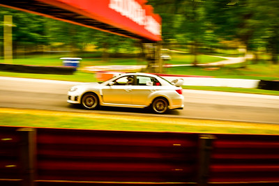 2021 GridLife Track Day Novice Car 116