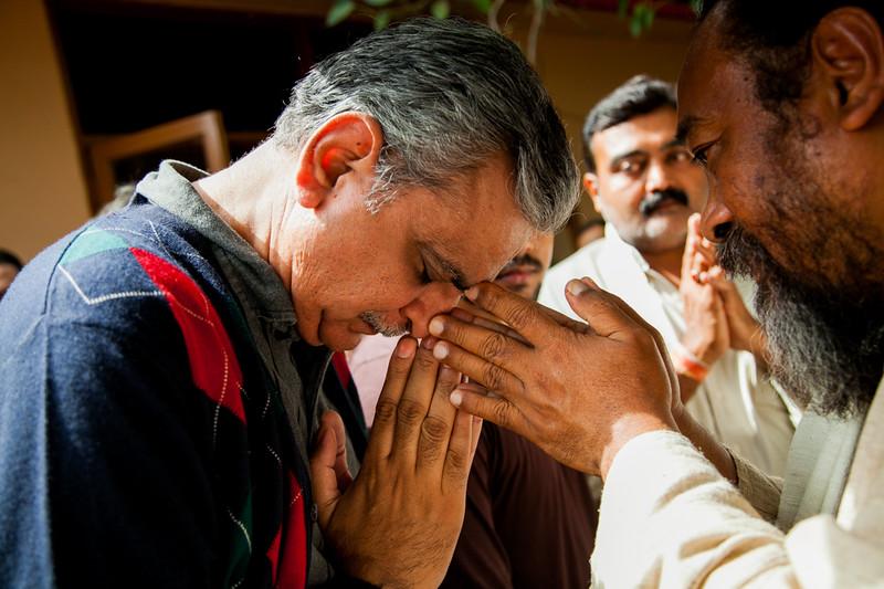 2 week darshan315.jpg