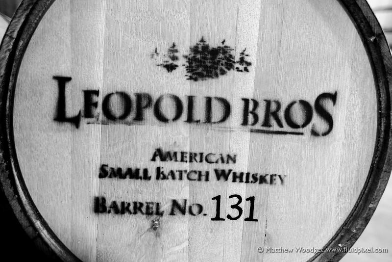 Woodget-140130-034--beer, Colorado, Fort Collins, New Belgium Brewing, whiskey, wood, wooden.jpg
