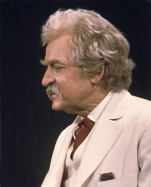 Mark Twain Tonight! 008.jpg