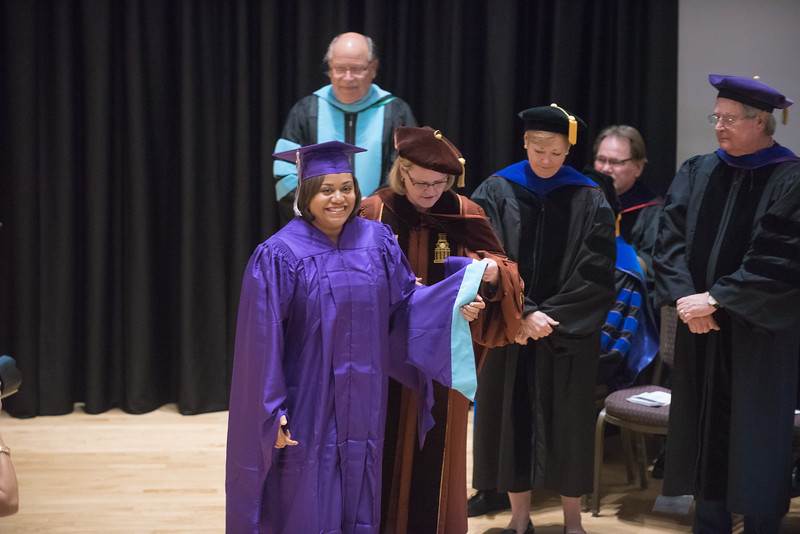 Shanel's TCU Graduation-006.jpg