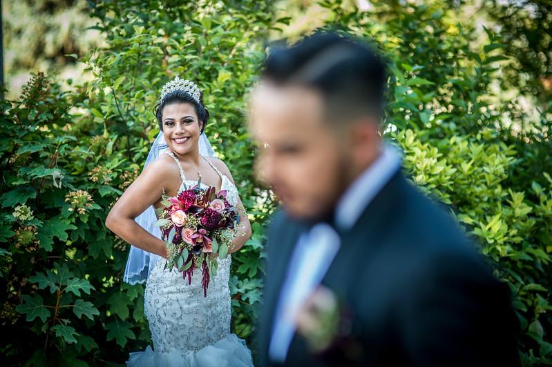 Valeria + Angel wedding -712.jpg