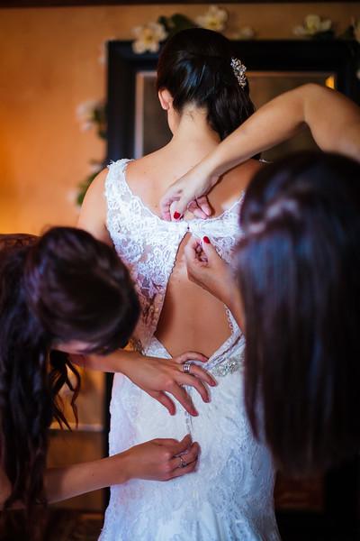 Bend Oregon Wedding Photographer (29).jpg