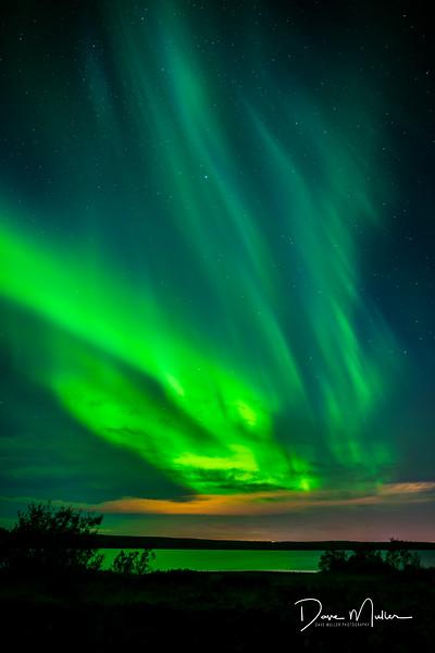 Reykjavik_N_Lights_and more A7RII-20170915-0064.jpg