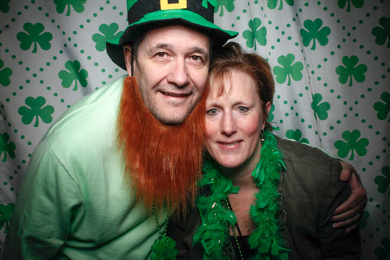 MeierGroupStPatricksDay-39.jpg