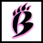 WB Bobcats Varsity Fall - 2021