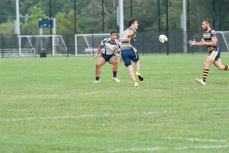 2015 Michigan Rugby vs. Humber 077.jpg
