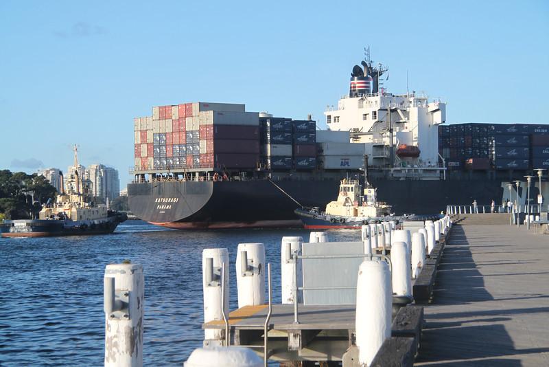 Katsuragi in Port Jackson 105.jpg