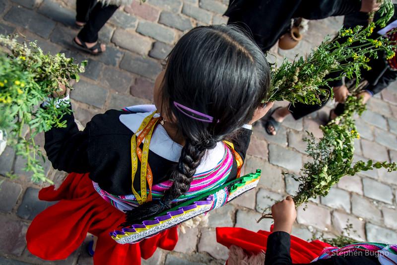 Cusco-2976.jpg