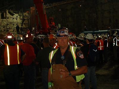 WTC-Continued