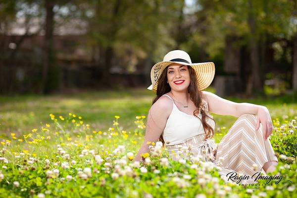 Layla Senior