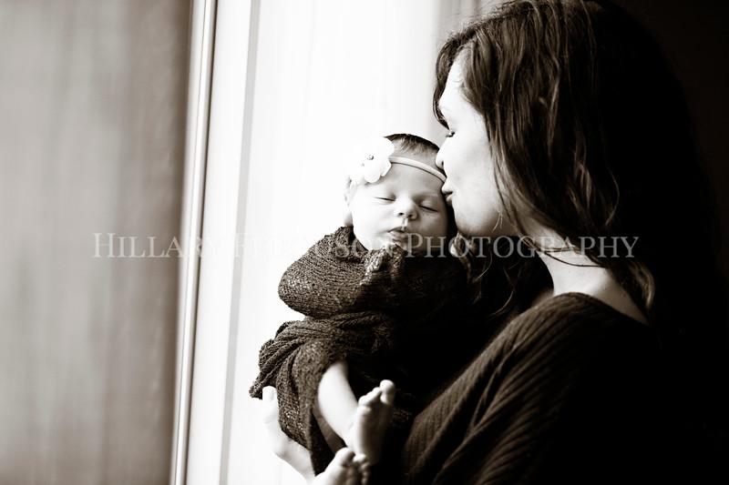 Hillary_Ferguson_Photography_Carlynn_Newborn054.jpg