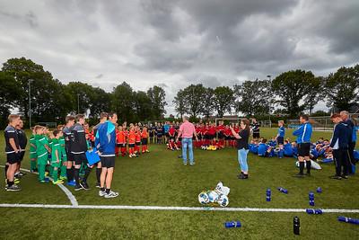 20190708 HVCH Voetbalweek