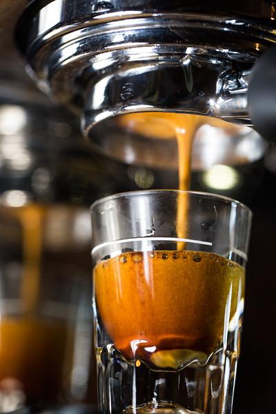 Grind Coffee 2-1-3.jpg