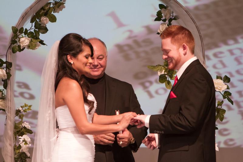 DSR_20121117Josh Evie Wedding237.jpg