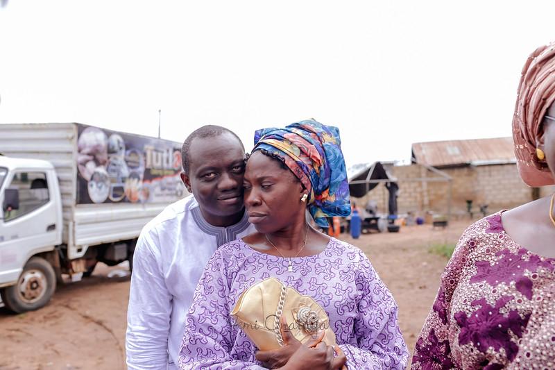 Adeyemo-203.jpg