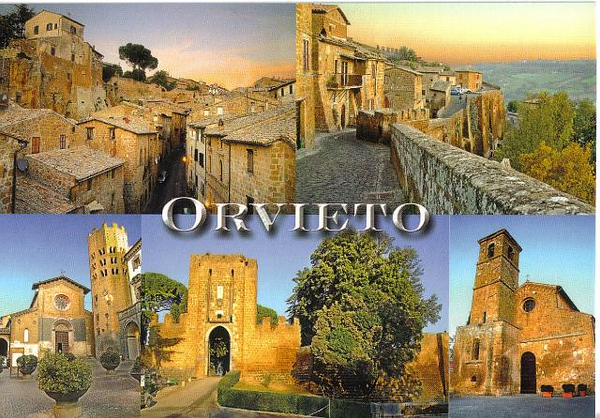 0508_Orvieto_San_Giovani_Church_and_The_Historical_Center.jpg