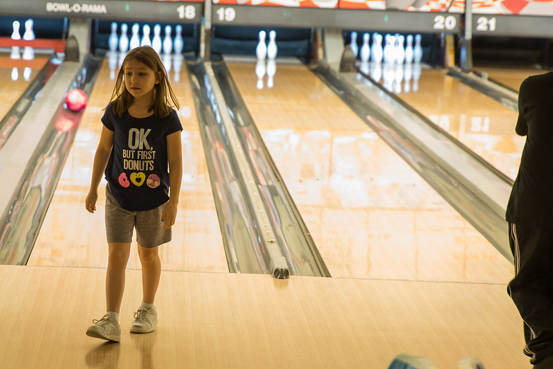 Maddie bowling-9407.jpg
