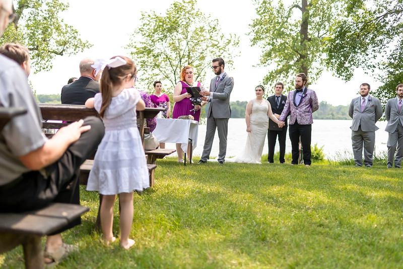 Abigail Truman Wedding (292).jpg