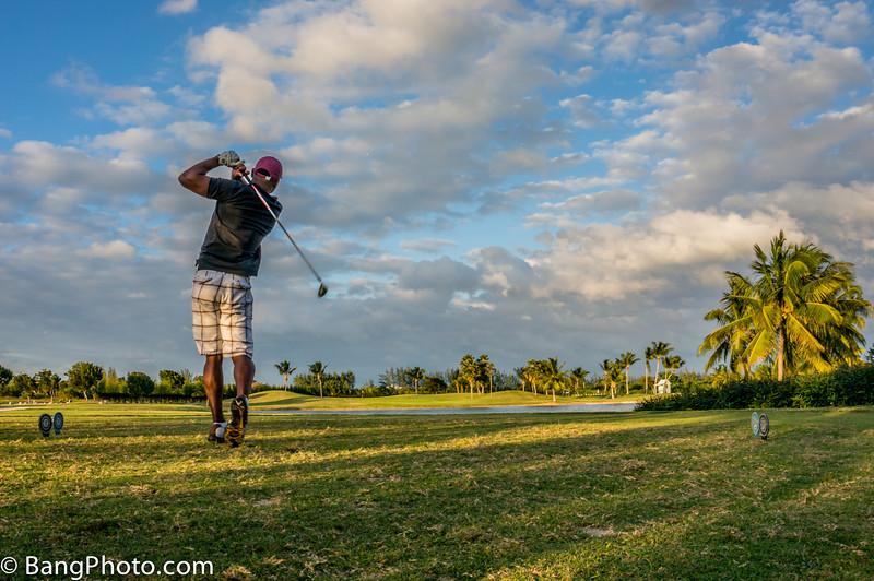 Golf 2-93.jpg