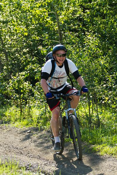 Banded Peak Challenge 2014-655.jpg