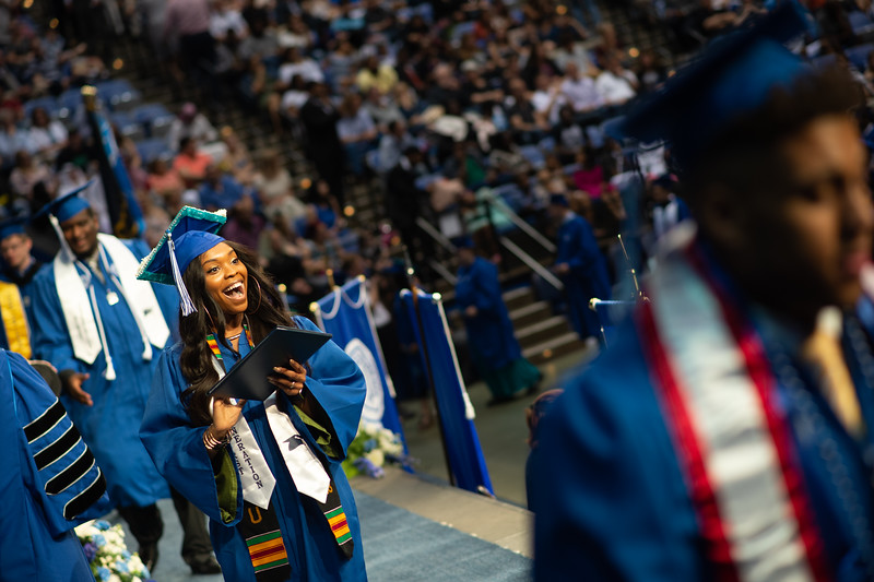 May 12, 2018 commencement -1168.jpg