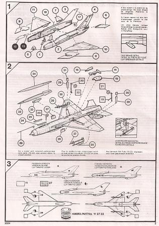 MiG21, 02s.jpg