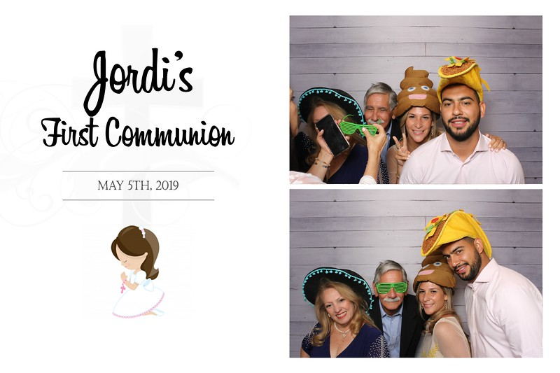 Jordi_First_Communion_Prints_00019.jpg