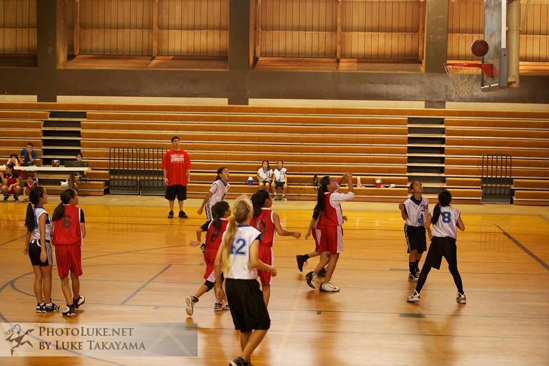 2012-01-15 at 15-48-40 Kristin's Basketball DSC_8186.jpg
