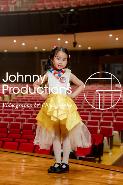 0038_day 2_yellow shield portraits_johnnyproductions.jpg