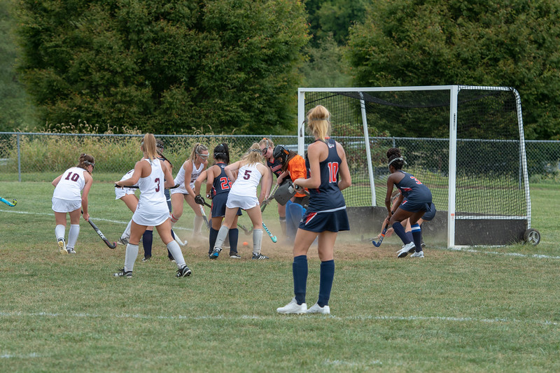 Girls FH vs Res (254 of 300).jpg